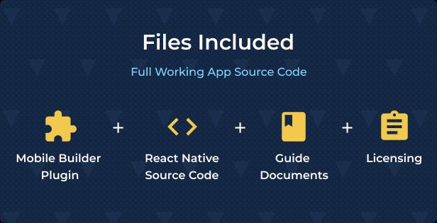 File Include
